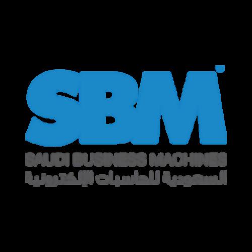 السعودية للحاسبات الالكترونية