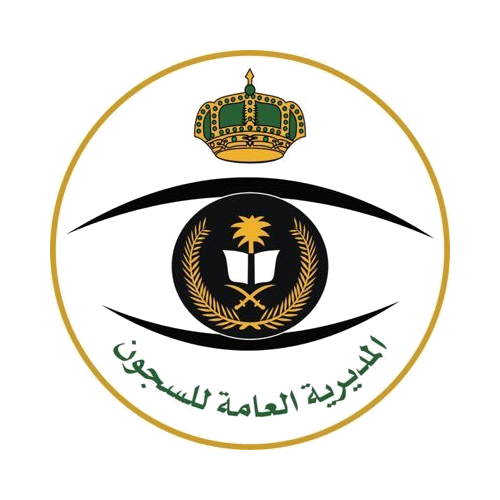 Directorate General of Prisons