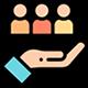 نظام الشؤون الإدارية (بيانات القوى العاملة)