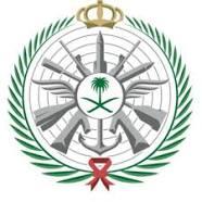 برنامج تطوير وزارة الدفاع